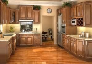 kitchen furniture nj inspirational used kitchen cabinets nj jk41227602088 kitchen set ideas