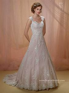 marys bridal 6512 wedding dress madamebridalcom With bridal wedding dress
