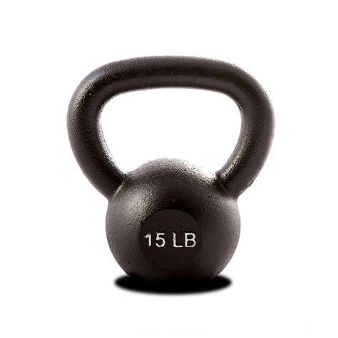 lb kettlebells lifting kettlebell mansionathletics weight single