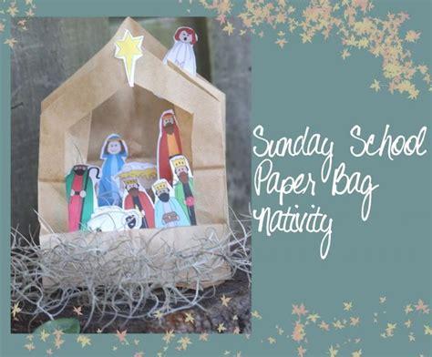 christmas sunday school craft 600 best images about bijbel jezus geboren kerstfeest