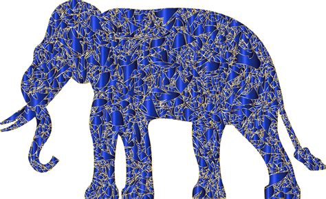 Modern Art Elephant Reactivated 5 The Art Institute Georgia Websites Usa Of Angel Sanctuary Project Beads Crayon Game Drawings Cars Wood Cabinets Center In Pasadena