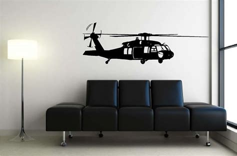 mickey mouse helicopter ceiling fan 17 best images about helicopters on minis