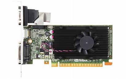 510 Nvidia Geforce Oem