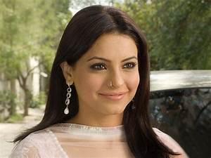 hindi actress photo images hot stills naval names hot ...