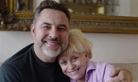 Barbara Windsor seen for first time since Alzheimer's ...