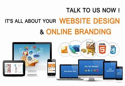 Website Web Designing Services Jaipur Company Marketing