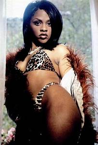 Lil Kim | Classic hip-hop | Pinterest | Posts, Queen and Bees