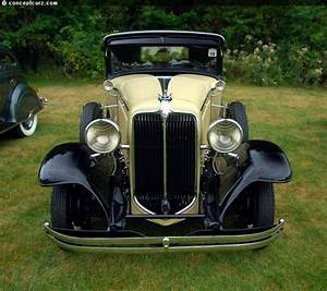 Auto Royal 31 : image gallery 1931 chrysler coupe ~ Gottalentnigeria.com Avis de Voitures