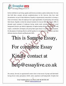 money advice service writing a will cultural studies essay examples creative writing change