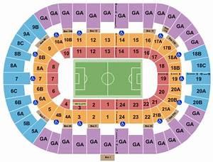 Valley View Casino Seating Chart Hockey San Diego Sockers Vs Ontario Fury Tickets On January 8