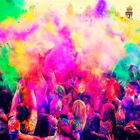 holi color festival happy festival of color tap to see more happy holi color