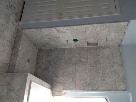bathroom remodeling in tx