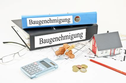 Baurecht Sachsen Garage by Genehmigung Baugenehmigung Und Recht Zu Kleinwindanlagen