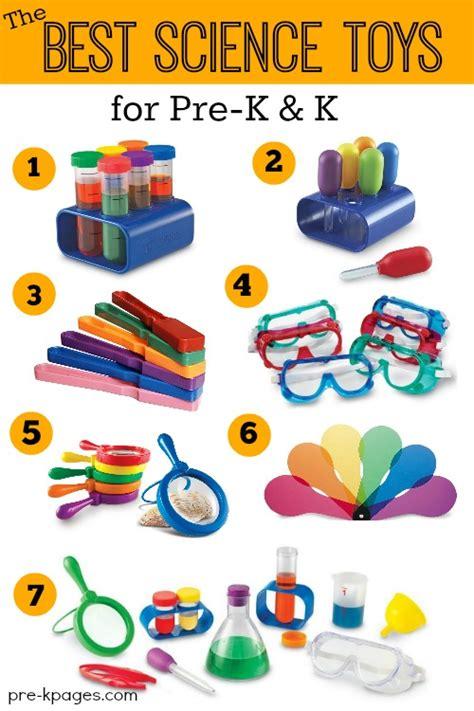 preschool learning tools preschool science experiments lessons activities 403