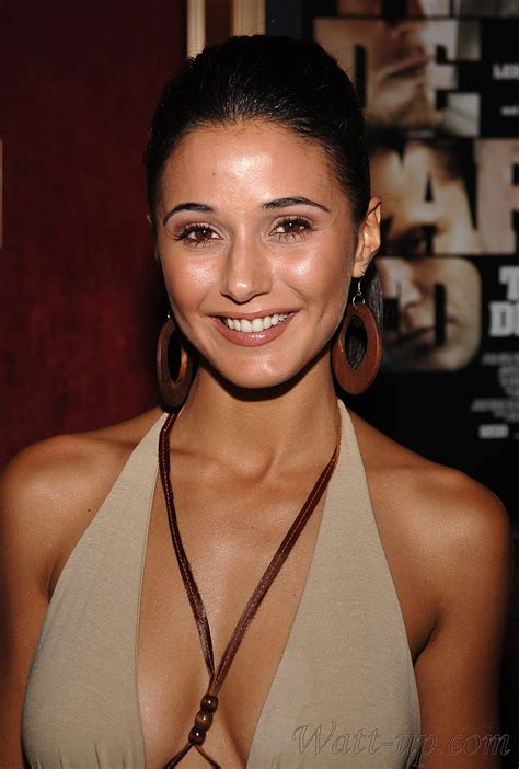 emmanuelle chriqui website emmanuelle chriqui picture gallery pictures to pin on