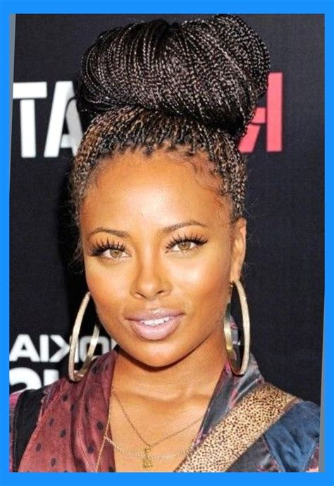 micro braids collection images  pinterest