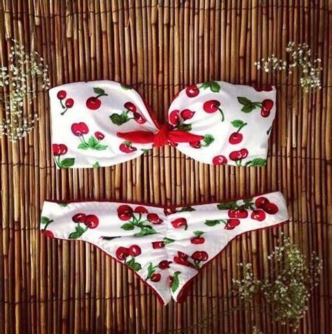Best 25  Brazilian cherry ideas on Pinterest   Brazilian