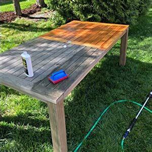 restore teak outdoor furniture teak patio