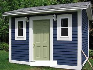 44 best images about shed designs on pinterest storage With best siding for shed