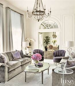 Hollywood Glam Decorating Ideas decorating theme bedrooms