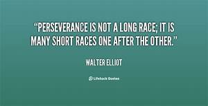 Walter Elliot's quotes, famous and not much - Sualci Quotes