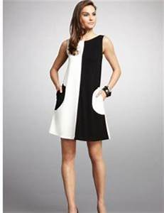17 best images about voy39elles on pinterest vestidos With robe style courrege