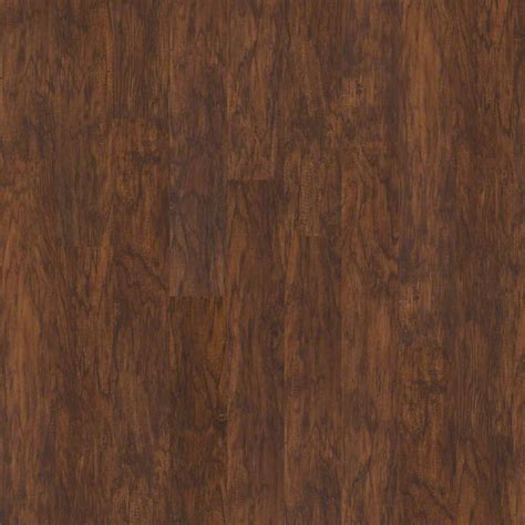 shaw flooring where is it made classico plank 0426v rosso vinyl flooring vinyl plank lvt shaw floors
