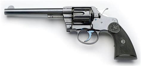colt pistols  revolvers  firearms collectors  army  navy