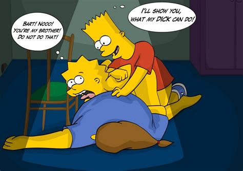 Simpsons Xxx Story In Comics Shop Porn Comics Galleries