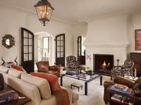 decorating styles for home interiors interior design 2014 home decorating ideas