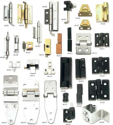 types of cabinet hinges for kitchen cabinets there are lots of different types of door hinges so we 9802