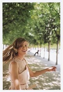 Sofia Coppola's Miss Dior Cherie Commercial