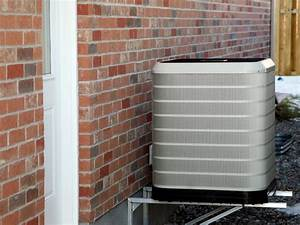 Heat Pump Options And Uses