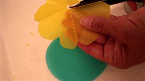 lichterkette selber machen lichter lichterkette design selber machen make light string itself