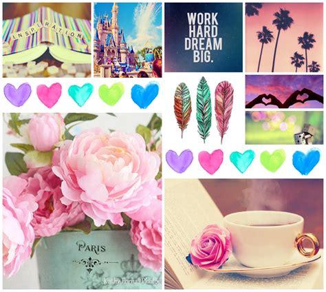 Tumblr Binder Cover Templates Emoji by Diy Custom Planner Vasseur Beauty