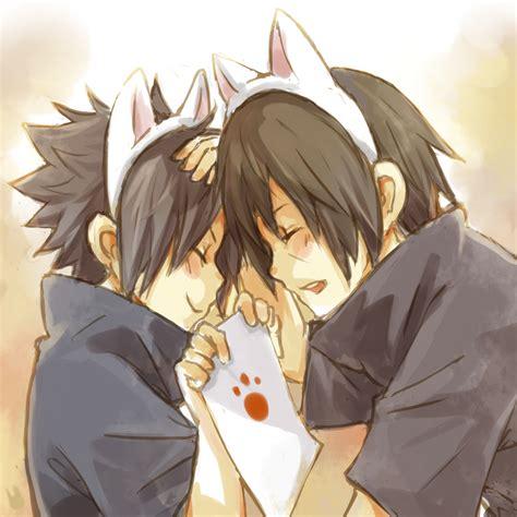 usagi pixiv page    zerochan anime image