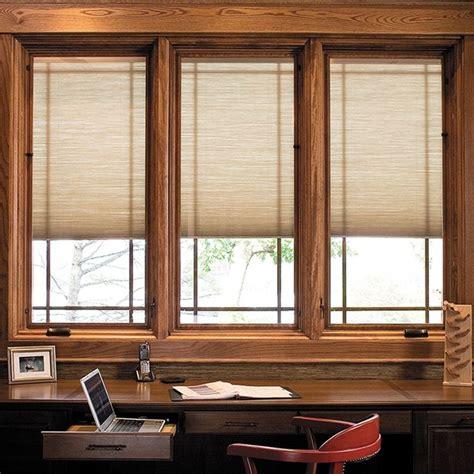 pella designer series  casement windows windows casement windows exterior