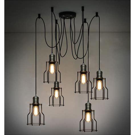 bar ceiling light fixtures hotel chandelier lighting home