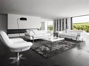 Les 25 meilleures idees de la categorie canape fort sur for Formation decorateur interieur avec fauteuil cuir contemporain