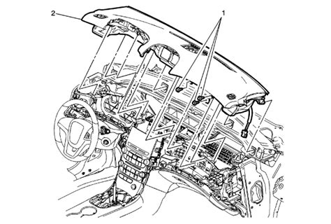 Chevy Malibu Gauge Cluster Wiring Diagram Engine