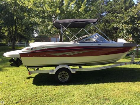 Bayliner Boat Prices by Bayliner 185 Boats For Sale Boats