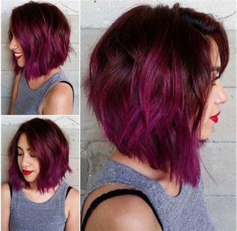 couleur cheveux framboise lv19 jornalagora