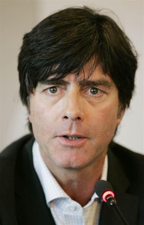 Tagged fortuna düsseldorf , joachim jogi löw , sc freiburg. Horror Hair: Joachim Loew   Who Ate all the Pies