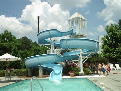 Water Slide And Pool.jpg