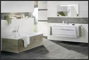 Muster Badezimmer Fliesen : badezimmer muster fotos verschiedene ideen f r die raumgestaltung inspiration ~ Sanjose-hotels-ca.com Haus und Dekorationen