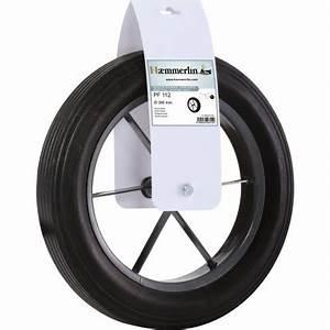 Roue Brouette Haemmerlin : roue pleine de brouette standard plus haemmerlin pf112 de roue de brouette ~ Mglfilm.com Idées de Décoration
