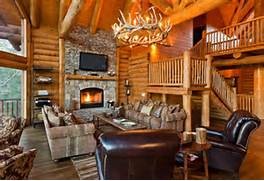 Rustic Cabin Living Room Ideas by 20 Cabin Living Room Designs Ideas Design Trends Premium PSD Vector Do