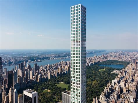 open one house plans 432 park avenue at 432 park ave in midtown sales
