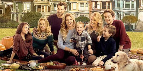 fuller house season 2 trailer back for the holidays