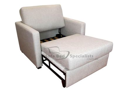 Single Bed Settee by 22 Best Collection Of Single Chair Sofa Beds Sofa Ideas